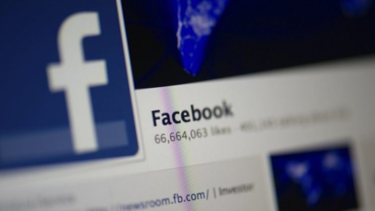 Facebook says 'hundreds of millions' users' passwords were visible to its employees