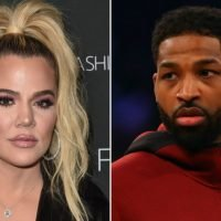 Khloe Kardashian's Tweet About What Made The Tristan Drama Worth It Is So Beautiful