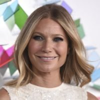 Gwyneth Paltrow's Goop is cashing in on the world's booming wellness market