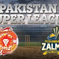 PSL live streaming – Islamabad United vs Peshawar Zalmi TV channel for Pakistan Super League 2019