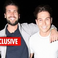 Joey Essex furious over Dan Edgar's new romance with Chloe Sims as long-term pals suffer massive fall out