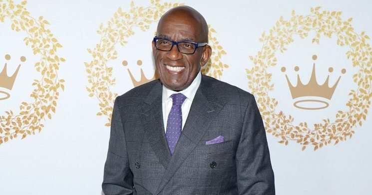 Healthier Than Ever! Al Roker Dropped 40 Lbs on the Keto Diet