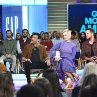 When Is 'American Idol' on TV?