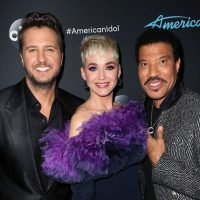 Which 'American Idol' Judge Has the Highest Net Worth: Lionel Richie, Luke Bryan, or Katy Perry?