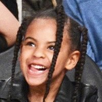 Blue Ivy Tells a 'Corny Joke,' Beyhive Can't Handle Her Adorable Voice