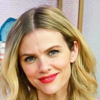 Brooklyn Decker Feels Like a 'Floppy Noodle' After Postpartum Weight Loss