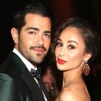 Cara Santana: Wedding Planning With Jesse Metcalfe Is Going 'Nowhere'