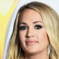 Carrie Underwood Shares Emotional Post About 'Bouncing Back' Post-Baby