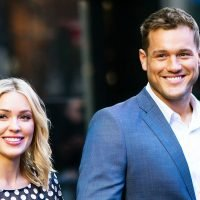 Bachelor's Cassie: It's a 'Breath of Fresh Air' to Do 'Normal Stuff' With BF Colton