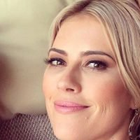 Christina Anstead's Best Quotes AboutHer Family