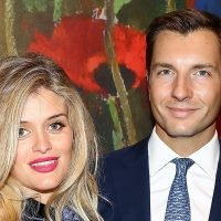 Baby Bump Alert! Daphne Oz Is Pregnant With Her Fourth Child