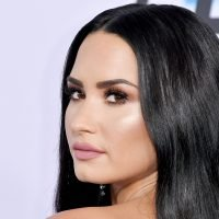 Demi Lovato Slams Body-Shaming Article: 'I Am More Than My Weight'