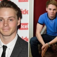 Ex Eastenders star Sam Strike lands a huge Hollywood role four years after quitting soap as Johnny Carter