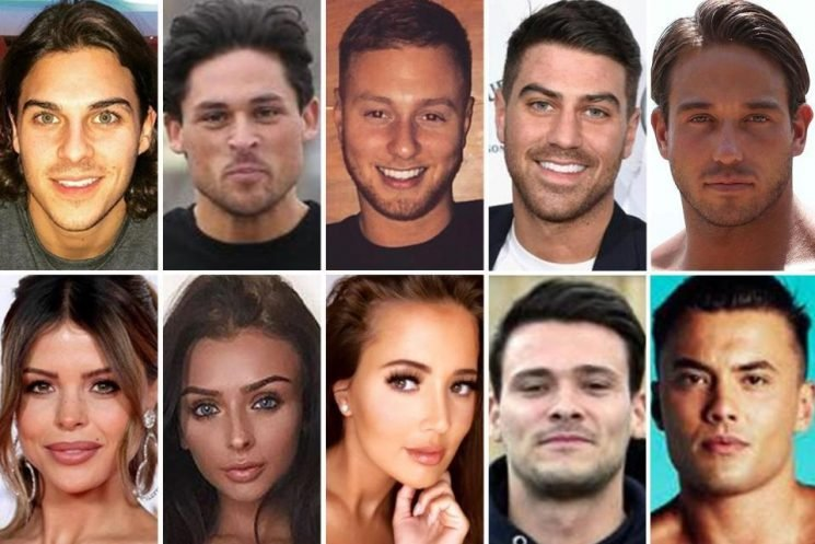 TOWIE 2019 – when does the new series start, which cast were axed and who's left?