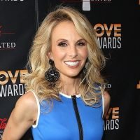 Elisabeth Hasselbeck Admits She Once Forgot Daughter's First Day of School