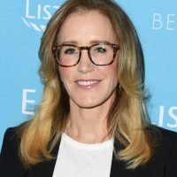 "Felicity Huffman Admits to ""Amoral"" and ""Reactionary"" Ways Prior to Arrest"