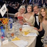Was Felicity Huffman Planning to Doctor Her Youngest Daughter's SAT Scores, Too?