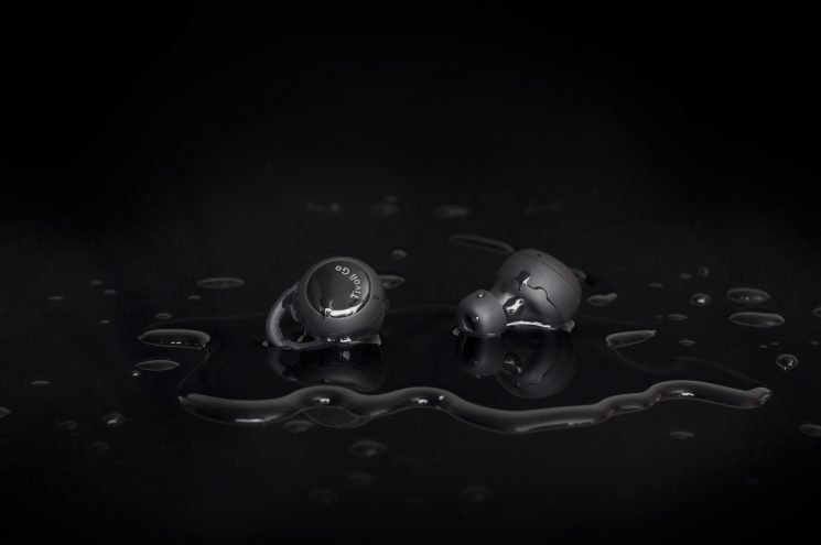 AirPod Alternatives: 4 Other Wireless Earbuds to Consider