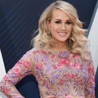 "Carrie Underwood Opens Up: ""My Body Has Not Belonged to Me"""