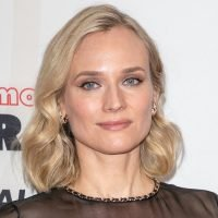 Diane Kruger Proudly Shows Off Her Post-Baby Abs: 'It's Been Hard Work'