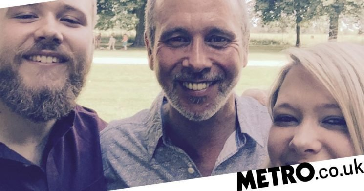 Woman wants faster treatment for pancreatic cancer after watching dad die at 55