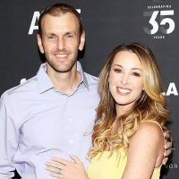 MAFS' Jamie, Doug: Trying to Conceive Became 'Scientific' After Miscarriages