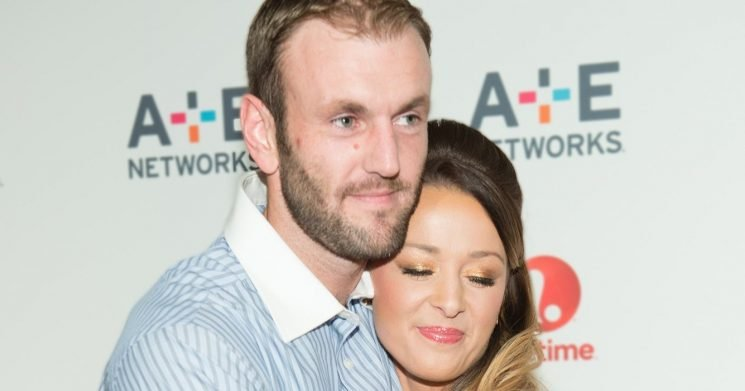 Jamie Otis 'Will Start Trying' to Get Pregnant 2 Months After Miscarriage