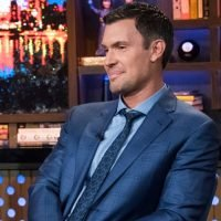 Why Jeff Lewis Was Dumped by the New Man He Was Dating After Breakup with Gage Edward