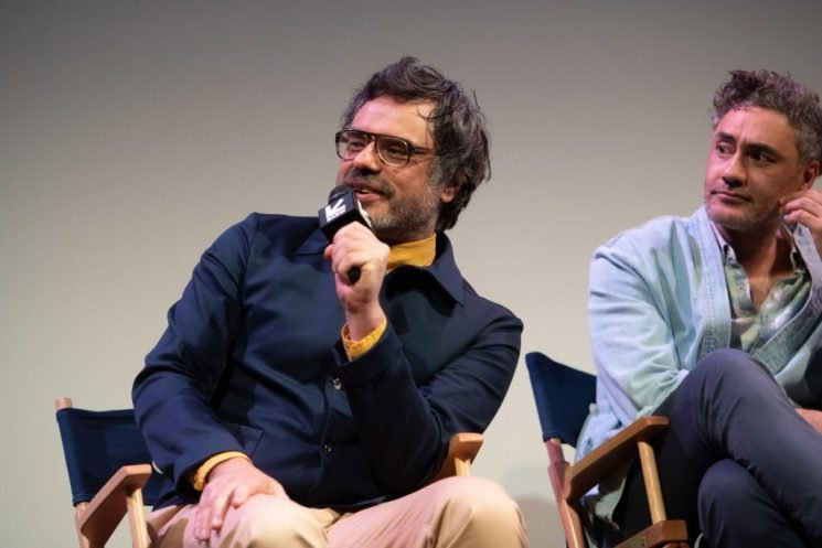 'What We Do in the Shadows': Are Taika Waititi and Jemaine Clement in the New FX Show?