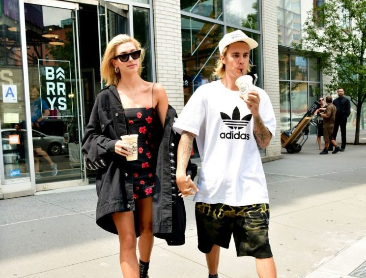 Is Hailey Baldwin Pregnant? Why Fans Are Certain Justin Bieber's Latest Post Revealed The News