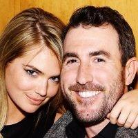 Justin Verlander on Kate Upton's 'Tremendous' Transition Into Motherhood