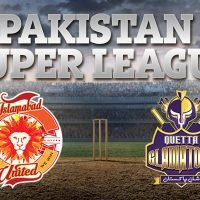 PSL live streaming – Islamabad United vs Quetta Gladiators TV channel for Pakistan Super League cricket