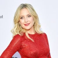 Kate Hudson Shows Weight Loss3 Months After Joining WW