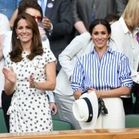 Do Kate Middleton and Meghan Markle Buy Clothes From Lesser Known Brands on Purpose?