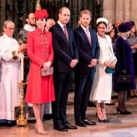 What Will Happen Now That Prince William and Prince Harry Officially Split Royal Courts?