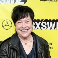 A Picture of Health: Kathy Bates Shows Off Her 60-LB Weight Loss at SXSW