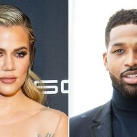 Khloe Posts About 'Painful' Lies After 2nd Tristan Thompson Cheating Scandal