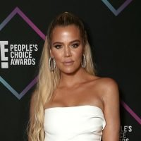 Khloe: 'Sometimes the Person You Want Most Is the Person You're Best Without'