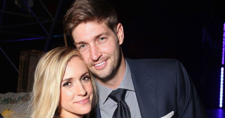 Will She or Won't She? Kristin Cavallari Spills Whether She'll Have More Kids