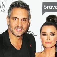 RHOBH's Kyle Richards' Husband Mauricio Sued Over $32 Million Mansion Sale