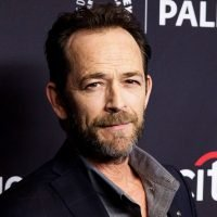 Luke Perry's 911 Caller Told Paramedics to 'Hurry Up' After Actor's Stroke