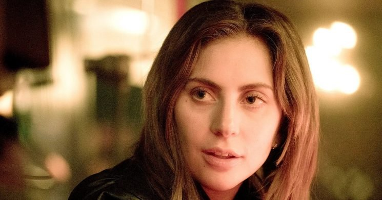 The Skin Secrets Lady Gaga Used to Go Makeup-Free in 'A Star Is Born'