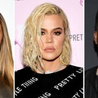 Larsa Pippen: Khloe Kardashian Is Doing 'Good' After Tristan Thompson Drama
