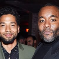 Lee Daniels Describes 'Empire' Cast's 'Pain and Anger' Amid Jussie Scandal