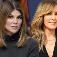 Lori Loughlin & Felicity Huffman Hit With Arrest Warrants In College Admissions Scam