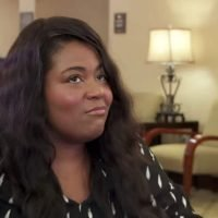 Megan from Love After Lockup Instagram: What has she been up to?