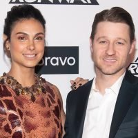 No. 2? Morena Baccarin Reveals Whether She and Ben McKenzie Want More Kids