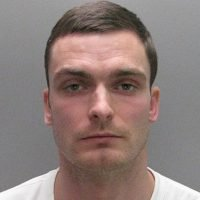 Adam Johnson release date — Sunderland footballer to be let out of jail in under three weeks