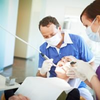 NHS dental charges set to rise 5% on April 1 pushing cost of routine check up to £22.70