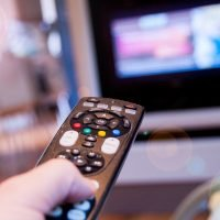 How to avoid the TV Licence scam that has rinsed £830,000 from victims in the last year